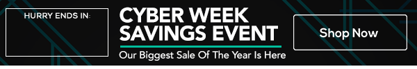 Sitewide Savings Event
